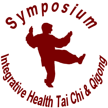 Symposium for Integrative Health, Tai Chi & Qigong
